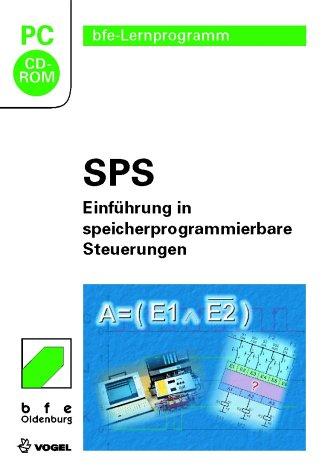 SPS - Einführung speicherprogrammierbare Steuerung Sps-speicherprogrammierbare Steuerung