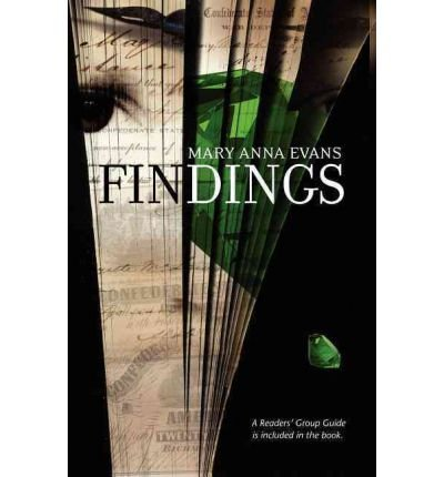 findings-a-faye-longchamp-mystery-faye-longchamp-paperback-ips-evans-mary-anna-author-aug-01-2008-pa