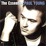 Songtexte von Paul Young - The Essential Paul Young