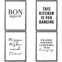 Suchergebnis auf Amazon.de für: esszimmer bilder: Küche ...