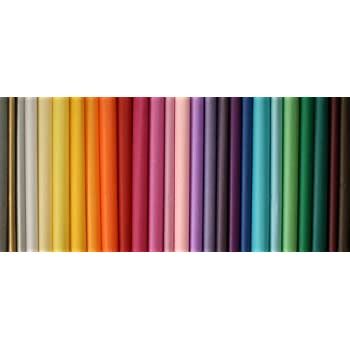 Tissue Paper 10 Sheets Plain//Assorted//Pastel//GIFT//Party Choice of Colours
