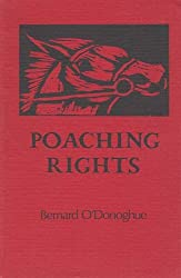 Poaching Rights