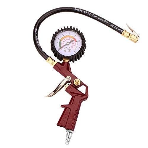 pistola-per-gonfiaggio-pneumatici-con-manometro-3-in-1-funzioneprofessionale-pressione-pneumatico