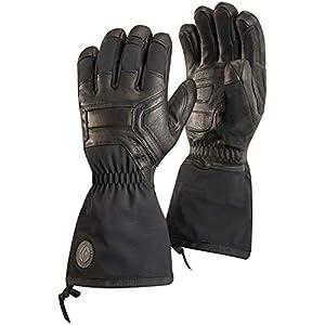 Black Diamond Handschuhe Guide