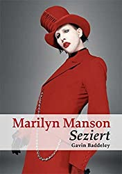Marilyn Manson: Seziert (Celebrities)