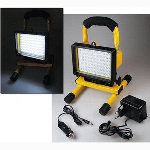 chaine informatique lampe portative projecteur de. Black Bedroom Furniture Sets. Home Design Ideas