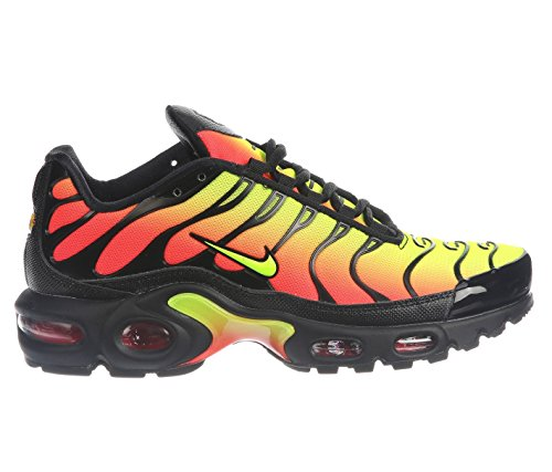 2bd8d488c7886f Nike Mujeres Air MAX Plus TN SE Running Trainers AQ9979 Sneakers Zapatos  (UK 3 US