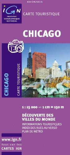 Chicago par IGN