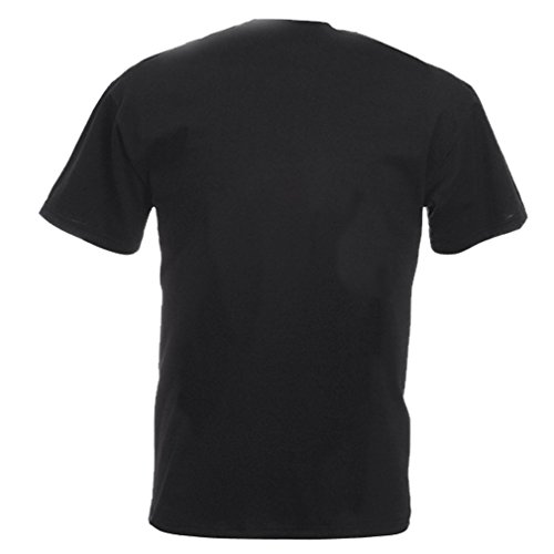 Fun T-Shirt: