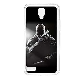 a AND b Designer Printed Mobile Back Cover / Back Case For Xiaomi Redmi Note / Xiaomi Redmi Note Prime (XOM_Note_1062)