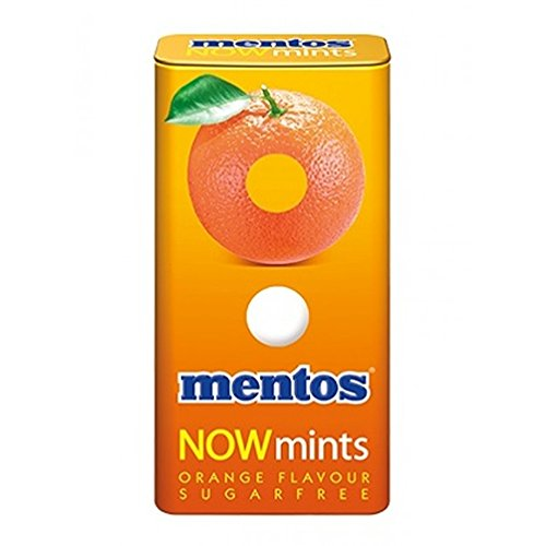 mentos-nowmints-orange-flavour-sugarfree-microconfetti-naranja-18-g