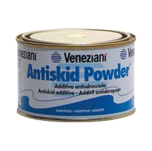 veneziani-antiskid-powder-additivo-antisdrucciolo-size-015-kg