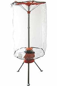 Kooper 2165371 asciugabiancheria elettrico 900 w amazon for Cucinare a 70 gradi