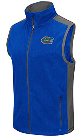 Florida Gators NCAA