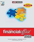 Financial Office 7.0 Einzelplatz