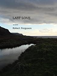 Last Love (English Edition)