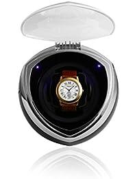 Hipai Coeur seule montre automatique Enrouleur avec minuteur Smart Control