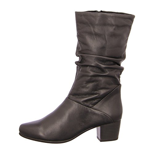 Caprice Schuhproduktion 9-9-25353-25-001 Black