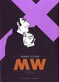 MW Édition 90 ans par Osamu Tezuka