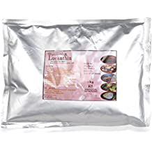 Feed enzymes & Probiotics for Poultry, 1 kg