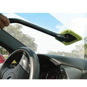 0340c-windshield-wonder-pulisci-parabrezza-macchina-automobile-vetri-finestrini