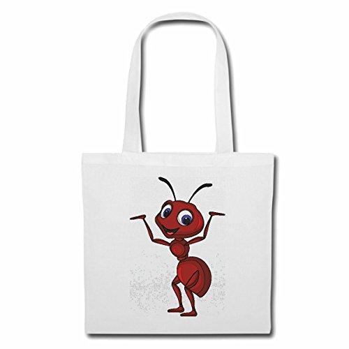 tasche-umhangetasche-lustige-ameise-grille-insekt-feldheuschrecken-heuschrecke-odland-schrecken-gras