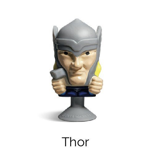 thor-avengers-megapopz-marvel-2016-carrefour-mini-figures-lotto-stock-collezione