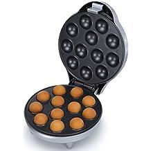 Máquina para hacer cake pops Tristar SA-1123 – Doce unidades a la vez –