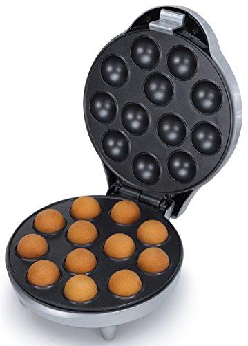 Macchina per Cake Pop Tristar SA-1123 - Dodici pezzi alla volta - Rivestimento antiaderente