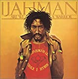 Songtexte von Ijahman Levi - Are We a Warrior + Haile I Hymn