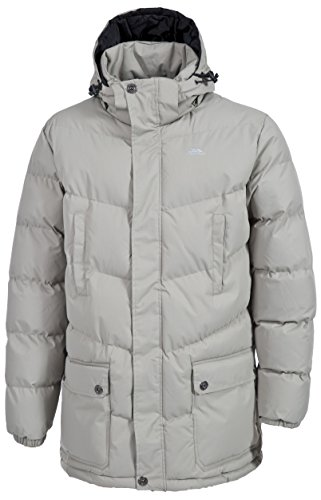 trespass-mens-cumulus-padded-jacket-bamboo-medium