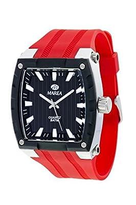 Reloj Marea B35226/5 Hombre