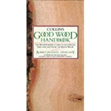 Collins Good Wood Handbook