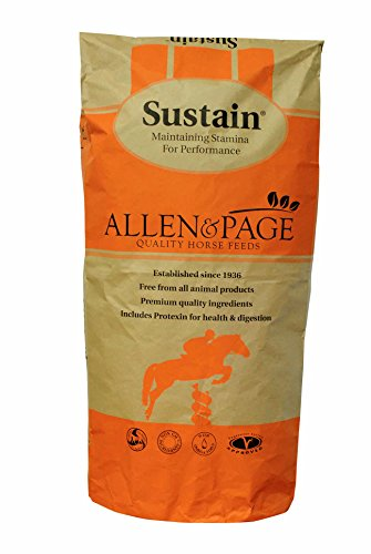 allen-page-sustain-horse-feed-20-kg