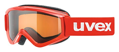 UVEX Kinder Skibrille Speedy Pro