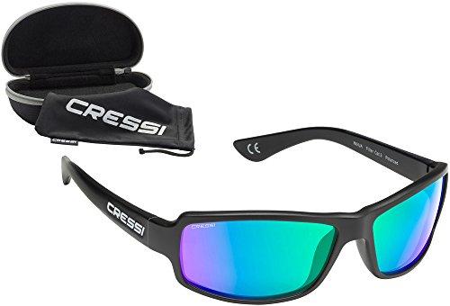 Cressi Ninja Ultra Flex Sonnenbrille Polarized