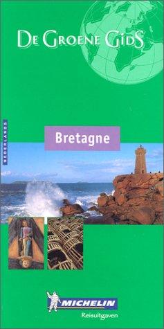 Bretagne (en néerlandais)