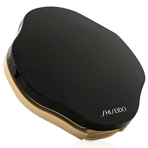 Shiseido Sheer and Perfect Compact fondotinta compatto in polvere n. I60