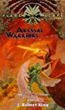 Abyssal Warriors (Blood Wars)