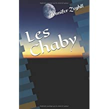 Les Chaby