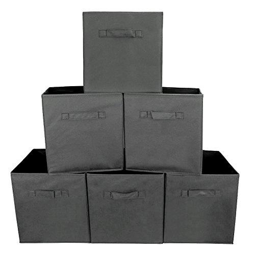 uzou-lot-de-6-tiroir-boite-panier-de-rangement-organisateur-decoration-en-tissu-sans-couvercle-27-x-