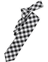Venti Krawatten Krawatten 152253600 152253600-700