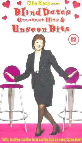 Herzblatt-Dating-Show