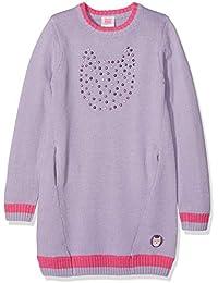 Tuc Tuc Prenda Tricot Kitties, Vestido para Niñas