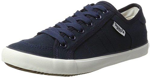 Dockers by Gerli 30PO217-710660, Chaussures de sports extérieurs femme