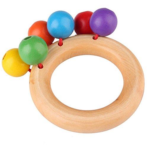 odn-baby-spielzeug-bell-holz-rattle-toy-handbell-musical-paedagogisches-instrument-rasseln