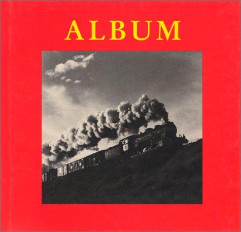 "<a href=""/node/2876"">Album</a>"