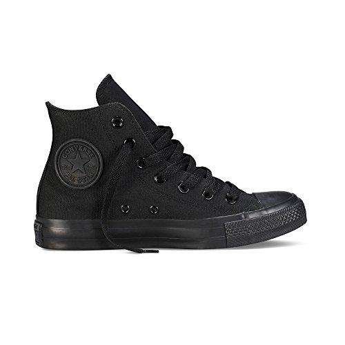 conversectas-scarpe-da-ginnastica-alte-unisex-adulti