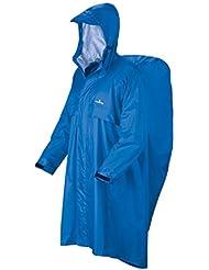 Ferrino - Trekker Rp, color azul, talla S / M