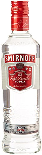 smirnoff-vodka-21-red-50-cl